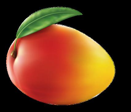 mangoIcon