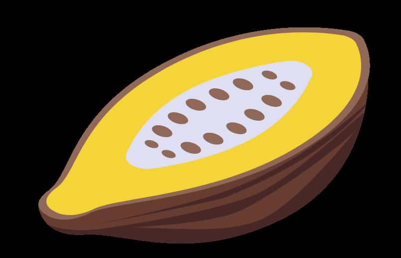Cocoa e1632946632835